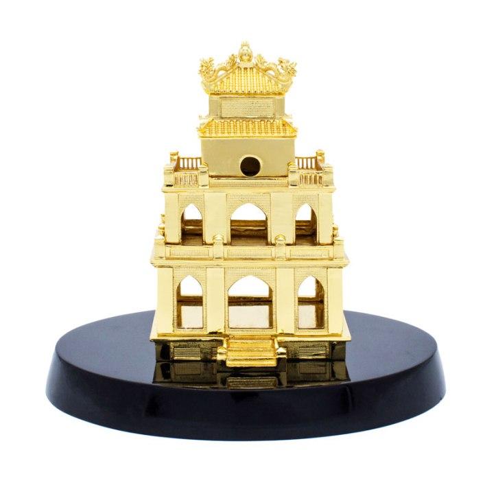 tháp-rùa-1